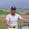 ХУСАИН, 37, г.Казань