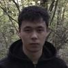 Медер, 24, г.Москва