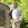 Виктор, 35, г.Челябинск