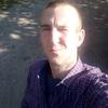 Илья, 26, г.Ростов-на-Дону