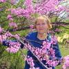 Аля, 57, г.Франкфурт-на-Майне