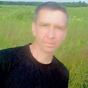 Александр 49 Павлово