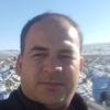 Arslan, 35, Ashgabad