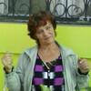 кристина, 62, г.Владивосток