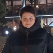 Елена 48 Киев