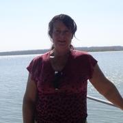 Татьяна 54 года (Рыбы) хочет познакомиться в Яре-Сале