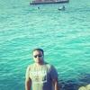 casanova, 28, г.Дубай