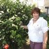Tatyana, 61, Sarai