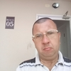 Devanildo Amancio, 21, г.Кампинас