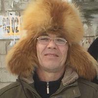 Александр, 57 лет, Рыбы, Хабаровск