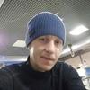 Паша, 37, г.Самара