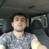 Artur Saroyan, 29, Yaroslavl