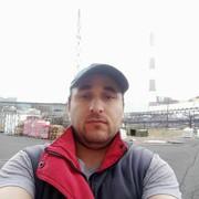 Саня 34 Норильск
