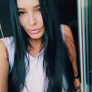 Екатерина 24 Москва