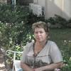 Таня, 54, г.Пермь