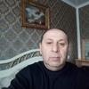 Эмир, 52, г.Махачкала