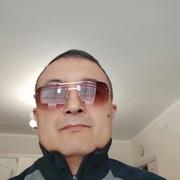 Эдил 30 Бишкек