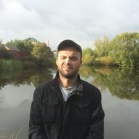 Иван, 39 лет, Телец, Москва