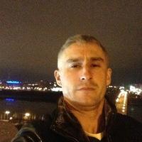 Александр, 38 лет, Водолей, Нижний Новгород
