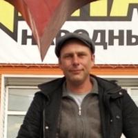 Леонид, 41 год, Весы, Краснотуранск