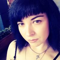 Дарина, 35 лет, Водолей, Макеевка