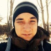 Руслан 23 года (Рыбы) Климово