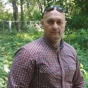 Stephan 52 Ужгород