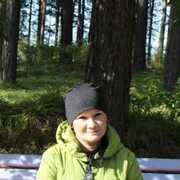 Екатерина 40 Железногорск