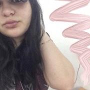Подружиться с пользователем Кристина 23 года (Скорпион)