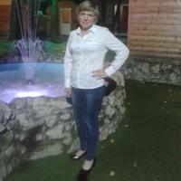 Наталья, 56 лет, Близнецы, Жигулевск