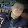 рома, 24, г.Ижевск