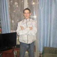 Саша, 29 лет, Телец, Тула
