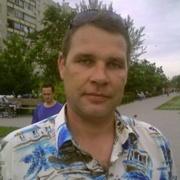 Александр 45 Котельники