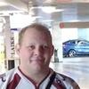 Lauris, 35, г.Рига