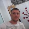 Денис, 31, г.Атырау