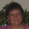 Людмила, 62, г.Улан-Удэ