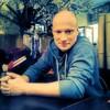 Igor, 38, Gubkinskiy