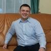 Алексей, 32, г.Миргород