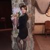 Tanya, 35, Balakovo