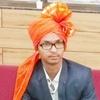 pranay rajurkar, 23, г.Дели