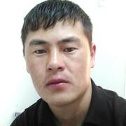 abzal 28 лет (Козерог) Миялы