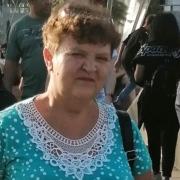 ЛИЛИЯ 58 Краснодар