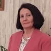 галина, 61, г.Новокузнецк
