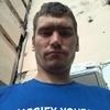 Степан, 31, г.Востряково