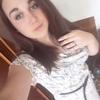 Lera, 24, г.Тернополь