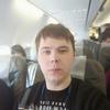 Andrey, 31, Anadyr