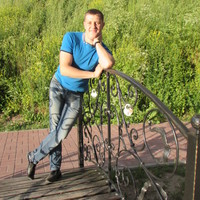Михаил, 31 год, Рак, Псков