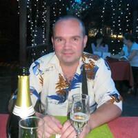 Юрий, 45 лет, Весы, Воронеж