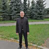 Андрей Курманов, 50 лет, Козерог, Санкт-Петербург