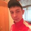 Павел, 30, г.Железногорск